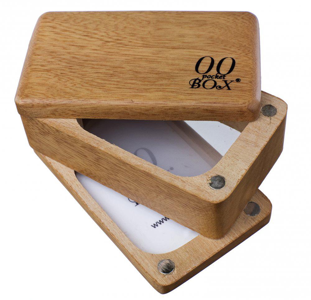 00 Boxes