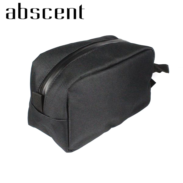 Abscent Design - Odour Absorbing Bags