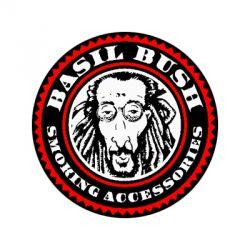 Basil Bush Rolling Papers