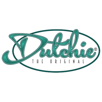 Dutchie Papers