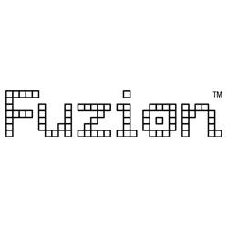 Fuzion Prolight