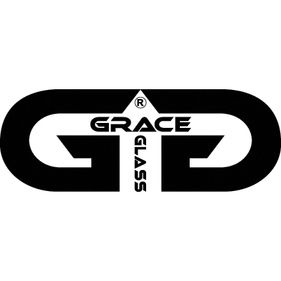 Grace Glass Dab Accessories