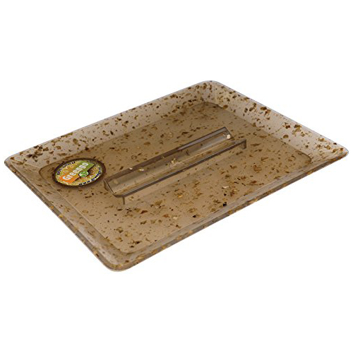 Greengo - Eco Rolling Tray