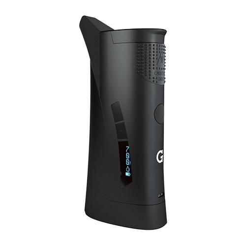 Handheld/Portable Vapourisers