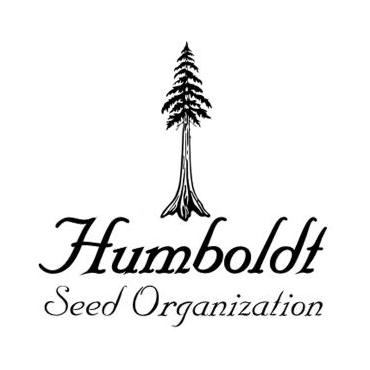 Humbolt Seeds Organization (HSO)