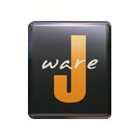 J-Ware Pre-Rolled Cones