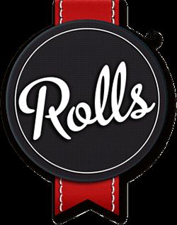 Rolls Filter Tips