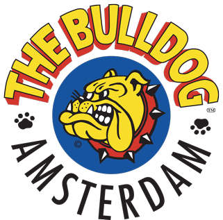 The Bulldog Rolling Papers
