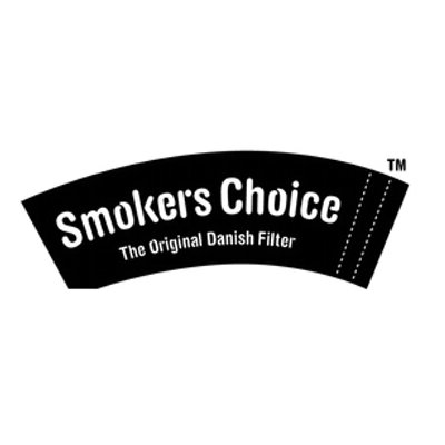 Smokers' Choice Filter Tips