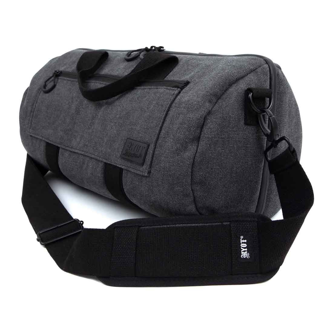 RYOT® SmellSafe™ Pro-Duffle