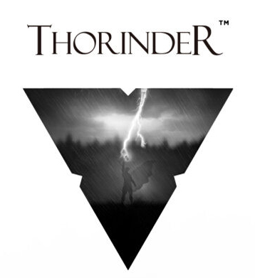 Thorinder
