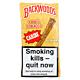 Backwoods Cigars - Caribe (5 Pack)
