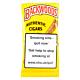 Backwoods Cigars - Honey (5 Pack)