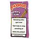 Backwoods Cigars - Honey Berry (5 Pack)