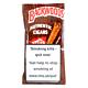 Backwoods Cigars - Original (5 Pack)