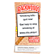 Backwoods Cigars - Sweet Aromatic (5 Pack)