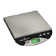 On Balance CBS-3000 Compact Bench Digital Scale