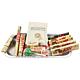 Up In Smoke's Gift Kits - £20 Raw Tray Kit