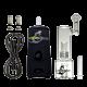 VapeXhale Cloud EVO Hydrabomb™ Starter Kit