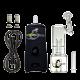 VapeXhale Cloud EVO Turbine™ Starter Kit